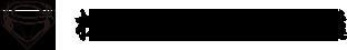 株式会社弥咲工業 神栖市・鹿嶋市・潮来市を中心としたプラント設備保守や点検、修理、製作施工・配管工事